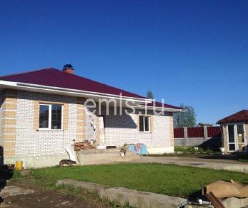 Продажа дома Малое Замостье