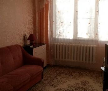 Продажа квартиры Малое Верево, Кутышева ул., д.6