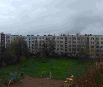 Продажа квартиры Кобралово, Лесная ул., д.2