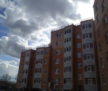 Продажа квартиры Павловск, Конюшенная ул., д.26