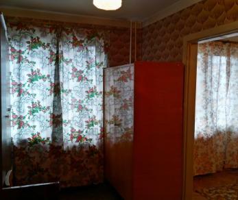 Продажа квартиры Саперное пос., Школьная ул., д. 14