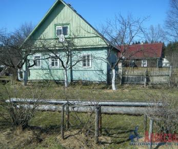Продажа дома Новинка
