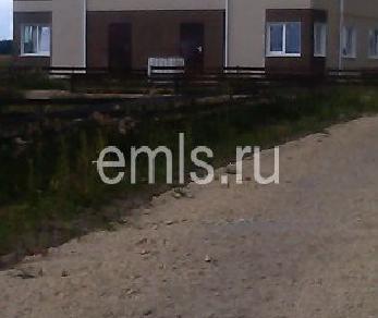 Продажа дома Марьино