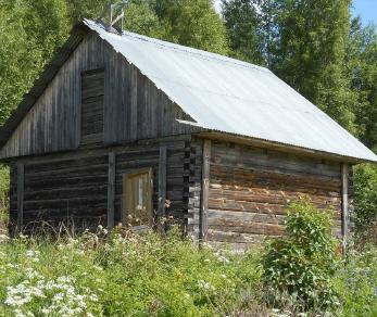 Продажа дома Щепняг