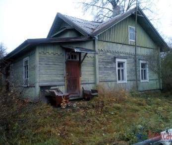 Продажа дома Заостровье
