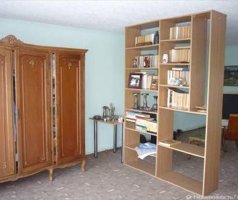 Продажа дома Антелево, Строителей ул.
