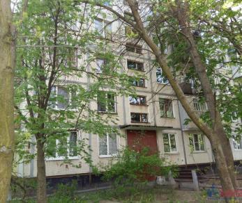 Продажа квартиры Пионерстроя ул., д.16