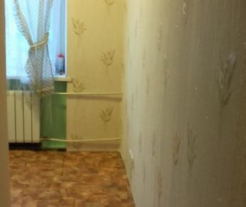 Продажа квартиры Низино дер., Центральная ул., д. 1