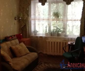 Продажа квартиры Коммунар, Садовая ул., д.6