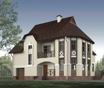 Продажа дома Федоровская