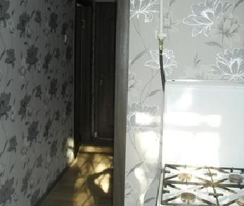 Продажа квартиры Гатчина, 120 Гатчинской дивизии ул.