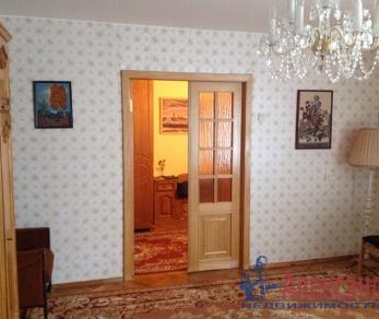 Продажа квартиры Тельмана, д.46