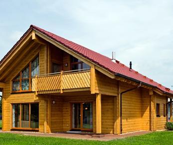 Проект  Проект загородного дома Tall 149, 187 м2