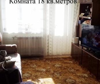 Продажа квартиры Выборг, Победы пр., д.33