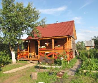 Продажа дома Бойково, Вишневая ул.