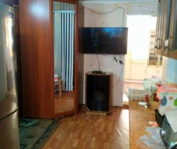 Продажа дома Первомайское, Ленина ул.
