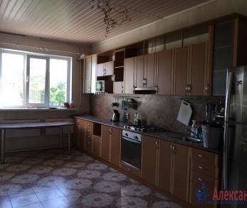 Продажа дома Красный Бор