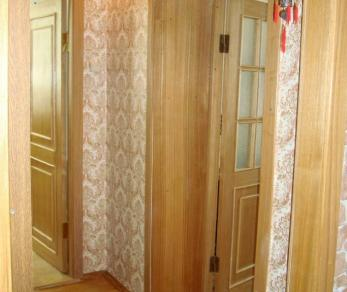 Продажа квартиры Пушкин, Железнодорожная ул., д.10
