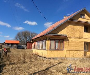 Продажа дома Люговичи