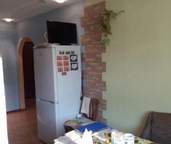 Продажа квартиры Колпино, Тверская ул., д.64