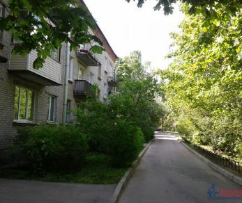 Продажа квартиры Сестрорецк, Приморское ш., д.324