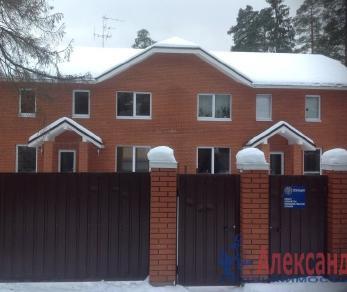 Продажа дома Всеволожск, Хвойная ул.