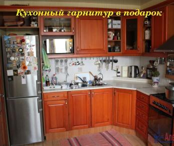 Продажа дома Выборг, Матвеевская ул.