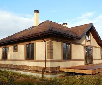 Продажа дома КП Юкковское, 50