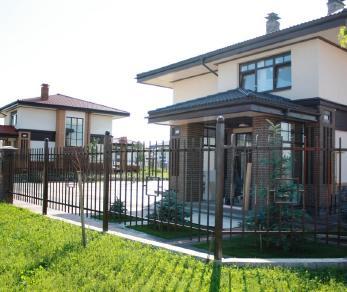 Продажа дома КП Онегин Парк, ул. Цветочная, 65