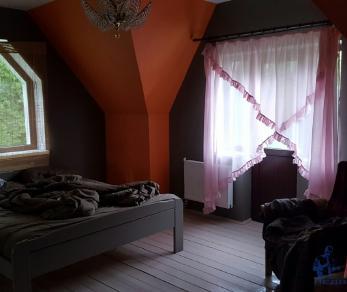Продажа дома Репино, Песочная ул.