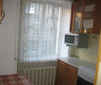 Продажа квартиры Гатчина, Киргетова ул., д.20