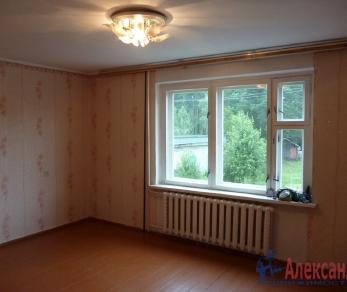 Продажа квартиры Никольский, Новая ул., д.16