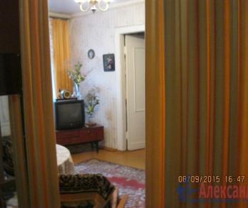 Продажа квартиры Гатчина, Володарского ул., д.28