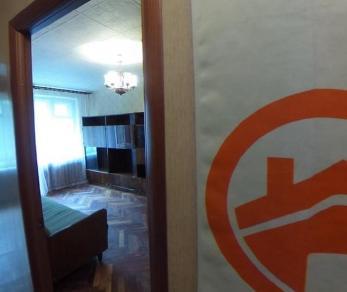 Продажа квартиры Красное Село, Освобождения ул., д.28