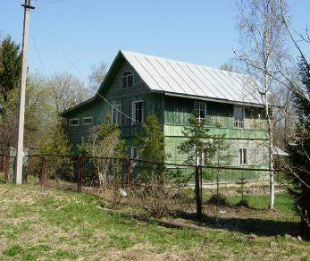 Продажа дома Хиндикалово