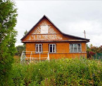 Продажа дома Лукаши