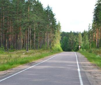 Продажа участка КП Графская пристань, уч. № 47