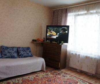 Продажа квартиры дер. Старая, Генерала Чоглокова ул., д. 5