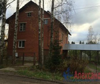 Продажа дома Всеволожск, Озерная ул.