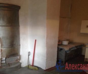 Продажа квартиры Всеволожск, Лесная ул., д.1