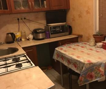Продажа квартиры Колпино, Ленина пр., д.39