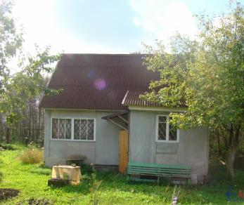 Продажа дома Поркузи