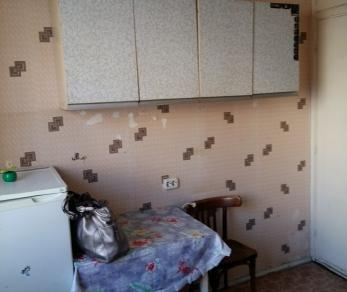 Продажа квартиры Гатчина, Слепнева ул., д.10