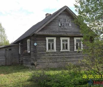 Продажа дома Волосово