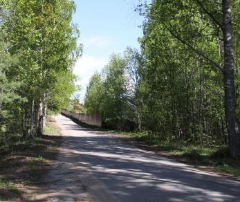 Продажа участка СНТ Красноозерное-2