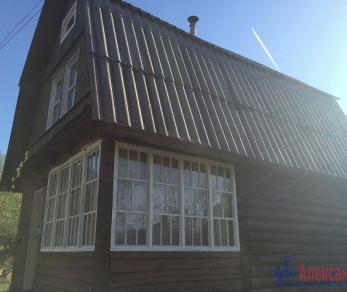 Продажа дома Красницы