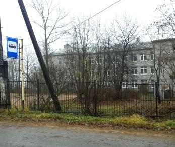 Продажа участка КП Софийские Сады, уч.№14