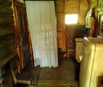 Продажа дома Новоселье