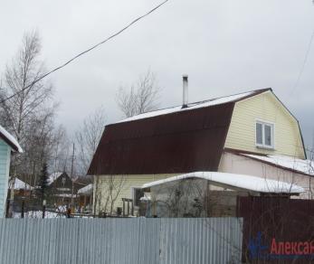 Продажа дома Яльгелево