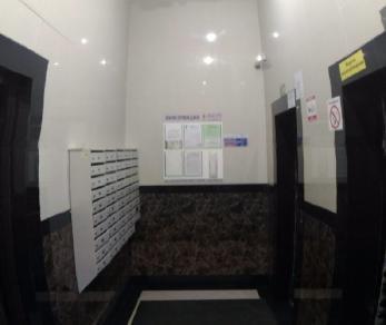 Продажа квартиры Новое Девяткино дер., Арсенальная ул., д. 4
